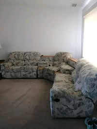 Sectional Couch Prescott Valley, 86314
