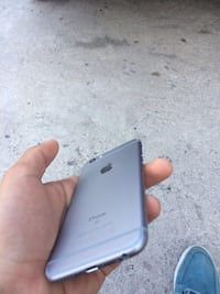 İPHONE 6s 16 GB Bornova