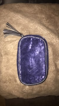 makeup Bag Newnan, 30263