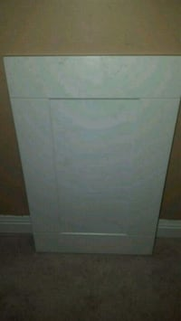 3 pcs x Cupboard door