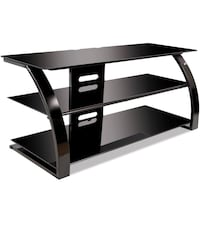 *BRAND NEW* Bell'O TV stand Lake Worth, 33462