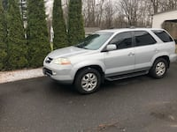 Acura - MDX - 2003 Windsor, 06095