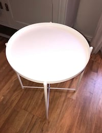 Side table , 0264