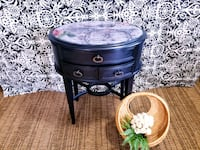 Side table Ladson, 29456