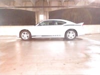 white and black coupe die-cast model Yorktown Heights, 10598