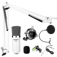 Neewer NW-700 Microphone Kit Chestermere