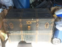 antique with drawers Boise, 83705