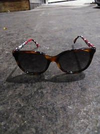 FENDI sunglasses brand new Toronto, M5B 1B8