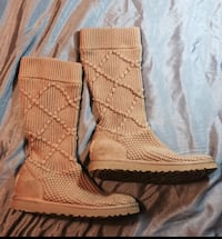 Ugg originali 38 Firenze, 50144
