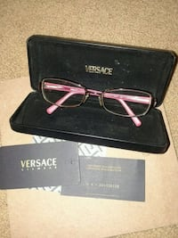Versace glasses  Brentwood, 94513