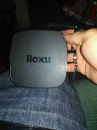 ROKU HD ANDROID BOX London, N6B 1M2