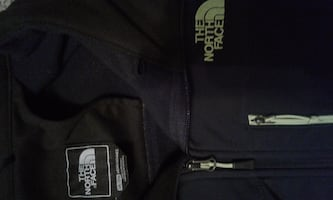 Brand New North Face Jacket