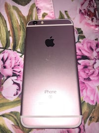 iphone 6S/ rose-gold/ 64 GB Balashikha, 143912