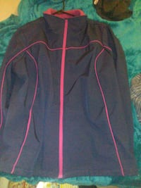 Totes very comfortable and warm jacket size 2x Las Vegas, 89115