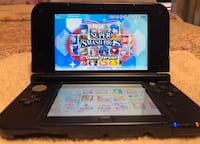 Nintendo 3DS XL New York, 11208