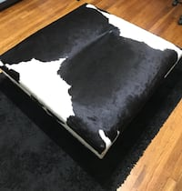Real Leather Couch Toronto, M5P 1C2