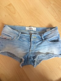 Short Hollister  Marly-le-Roi, 78160