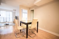 Downtown Toronto condo moving sale Toronto, M5V 3P5