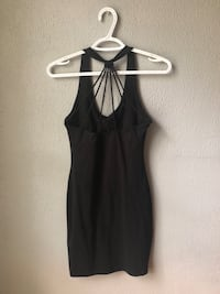 Guess Dress, size small Strathroy-Caradoc, N7G 2Z4