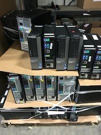 Used Computer liquidation store for sale in Fort Myers - letgo