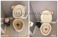 Cleaning Services 756 mi