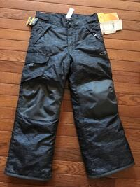 Snow Pants - New with tags Ashburn, 20147