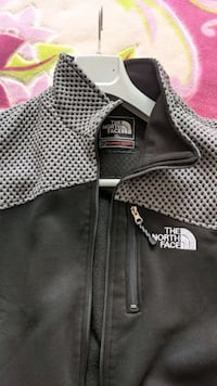 The North Face Polar Mont