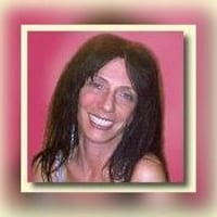 Weekend Special Rate $50 Reading Priestess Work Psychic Tarot Astrology  Oakley