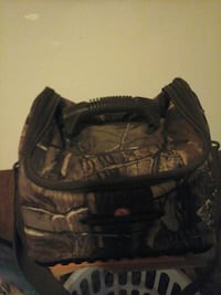 Sportsmen lunch box camo North Charleston, 29406