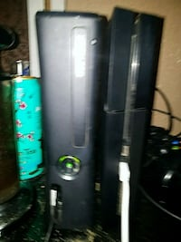 PS3 (ASK FOR PICS) 2053 mi