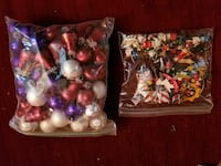 baubles packages
