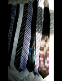 Dress Ties. $3 Ea