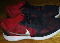 Nike Running Shoes Chicago, 60620