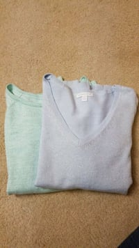 Womens sweaters 30 km