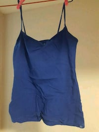 Size medium tank top Woodstock, N4S 6N2