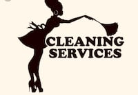 Household and Commercial cleaning Gulfport