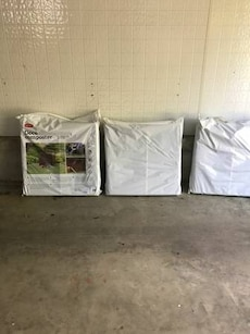 Keter Deco Composter Pack, used for sale  New Milford, CT
