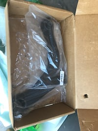2008-2012 Ford Escape Lower Control Arm  Kissimmee, 34758