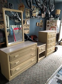 Bedroom Furniture Bay Shore, 11706