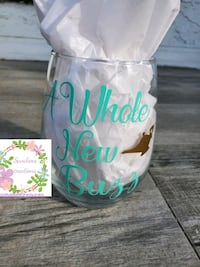 Personalized gifts Long Beach