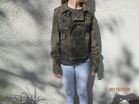 GIRLS JACKET North Fort Myers