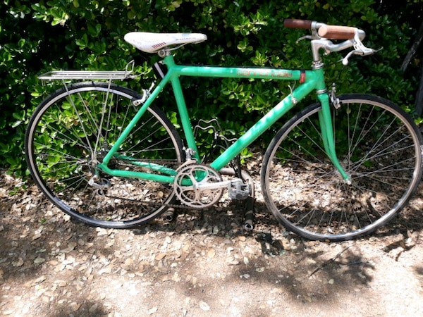5ee5c022fa6 Used Cannondale small frame City bikes for sale in Chico - letgo