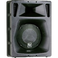 "2 Electravoice SX500 15"" PA speakers Chantilly, 20151"