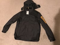 Kids Winter jacket Winnipeg, R3L