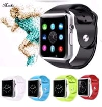 BRAND NEW SMART WATCH Vaughan, L4L 2J1