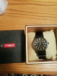 Timex Watch Houston, 77004