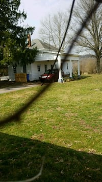 HOUSE For Sale 4+BR 2BA Dover