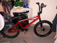 Haro  bmx trade/sell Burnaby, V5B 3X6