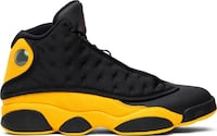 Jordan 13 Retro Carmelo Anthony Class Of 2002 Richmond, V6X 2A2