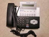 Business Telephone  Springfield